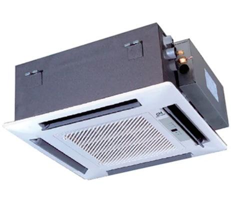 Внутренний кассетный блок Cooper&Hunter CHML-IC24RK