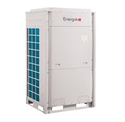 Наружный блок для VRF-систем Energolux SMZU96V2AI